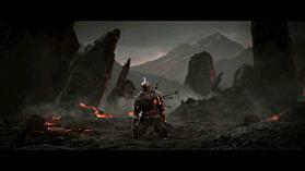 Dark Souls II screen shot 12