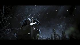 Dark Souls II screen shot 14
