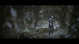 Dark Souls II screen shot 15