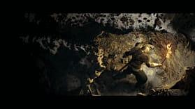Dark Souls II screen shot 2