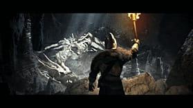Dark Souls II screen shot 3