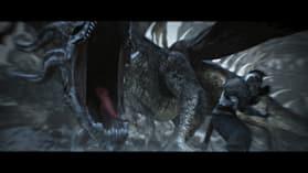 Dark Souls II screen shot 4