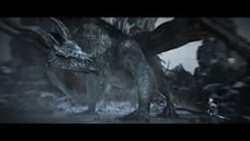 Dark Souls II screen shot 5