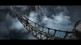 Dark Souls II screen shot 6