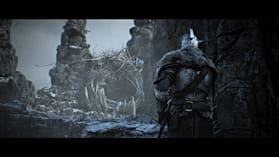 Dark Souls II screen shot 8