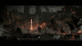 Dark Souls II screen shot 9