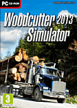 Woodcutter Simulator 2013 PC Games