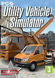 Utility Vehicle Simulator PC Games