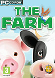 The Farm PC Games
