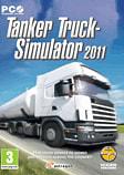 Tanker Truck Simulator PC Games