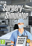Surgery Simulator PC Games