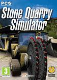 Stone Quarry Simulator PC Games