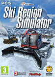 Ski Region Simulator PC Games