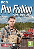 Pro Fishing PC Games