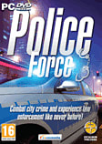 Police Force PC Games