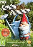 Garden Simulator PC Games