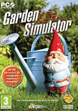 Garden Simulator PC Games