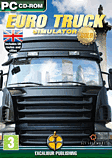 Euro Truck Simulator Gold PC Games