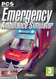 Emergency Ambulance Simulator PC Games