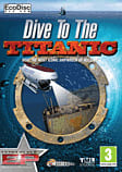 Dive to the Titanic PC Games