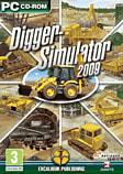 Digger Simulator PC Games