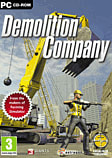 Demolition Company PC Games