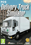 Delivery Truck Simulator PC Games