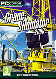 Crane Simulator PC Games