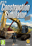 Construction Simulator PC Games