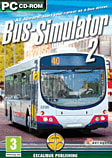 Bus Simulator 2 PC Games