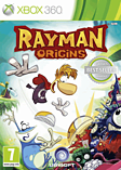 Rayman Origins (Classics) Xbox 360