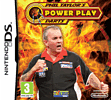 Phil Taylor's Power Play Darts DSi and DS Lite