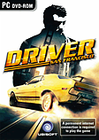 Driver San Francisco Deluxe Edition PC Games