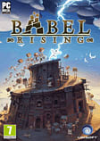 Babel Rising PC Games