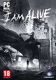 I Am Alive PC Games