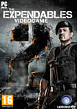 The Expendables 2: Videogame PC Games