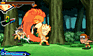 Naruto Powerful Shippuden screen shot 1