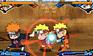 Naruto Powerful Shippuden screen shot 2