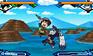Naruto Powerful Shippuden screen shot 3