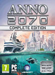 Anno 2070 Complete Edition PC Games