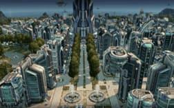 Anno 2070 Complete Edition screen shot 5