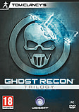 Tom Clancy's Ghost Recon Trilogy PC Games