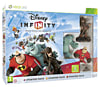 Disney INFINITY Starter Pack Xbox-360