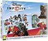 Disney INFINITY Starter Pack Nintendo-3DS