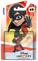 Violet - Disney INFINITY Character Toys and Gadgets