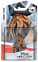 Davy Jones - Disney INFINITY Character Toys and Gadgets