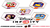 Disney INFINITY Power Discs Pack - Series 1 screen shot 3