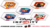 Disney INFINITY Power Discs Pack - Series 1 screen shot 4