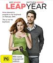 Leap Year Blu-Ray