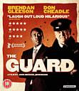 The Guard Blu-Ray